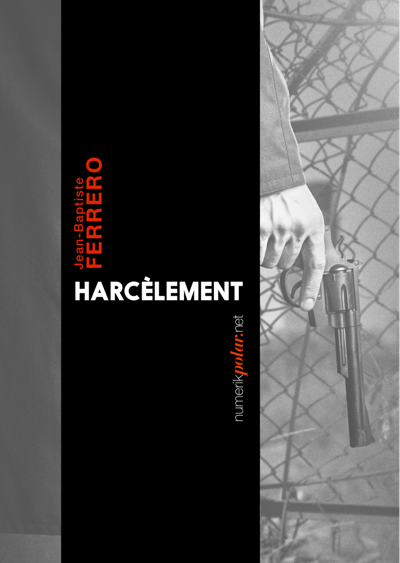 harcelement400